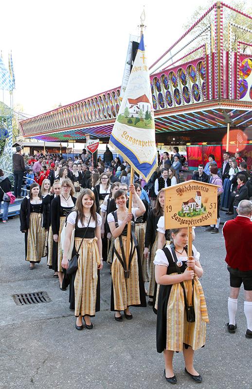 Volksfest_165