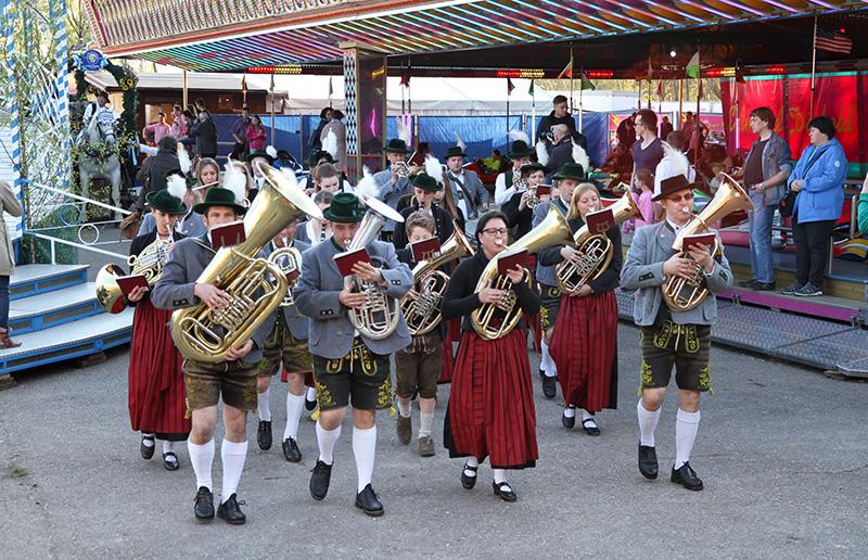 Volksfest_003