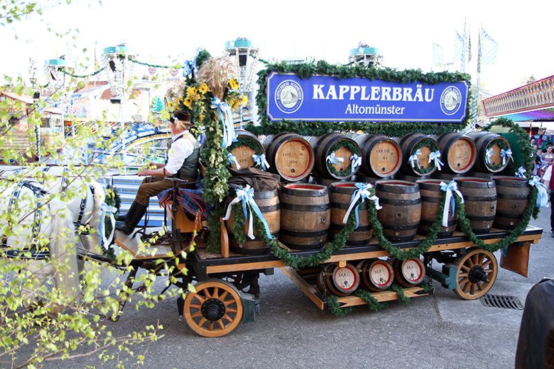 Volksfest_012