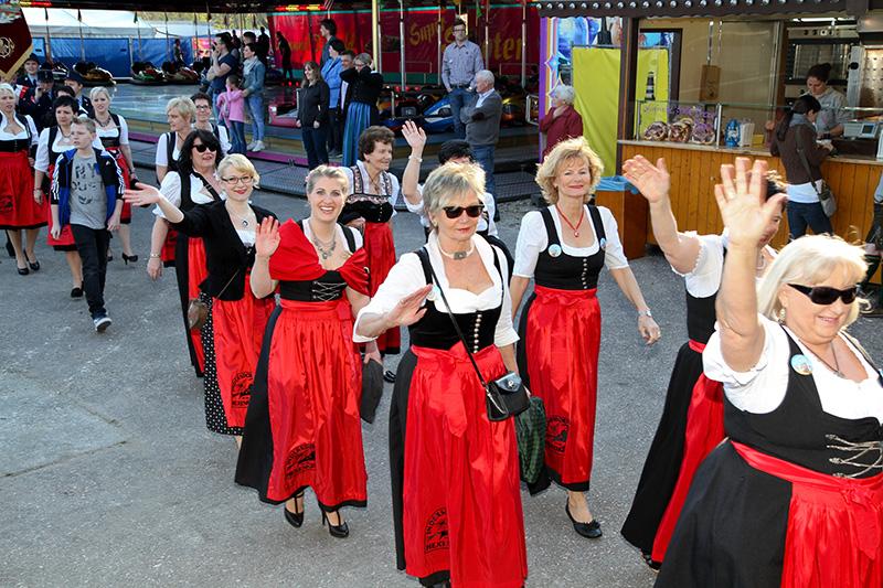 Volksfest_037