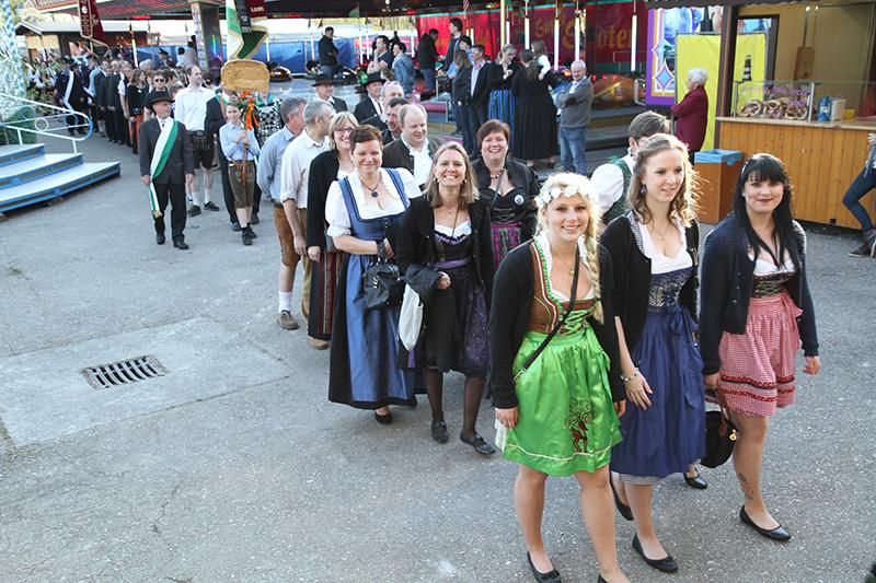 Volksfest_077
