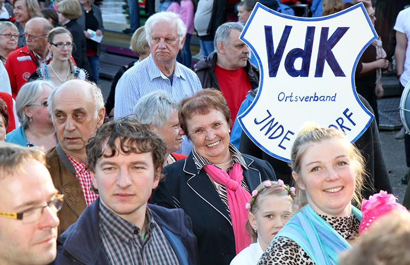Volksfest_190