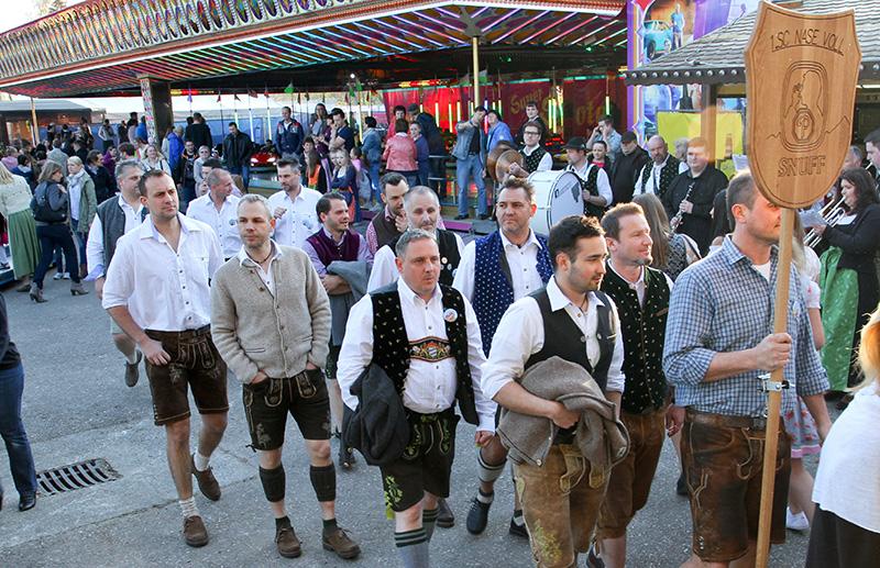 Volksfest_217