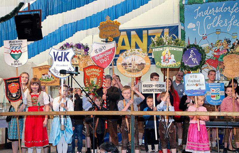 Volksfest_227