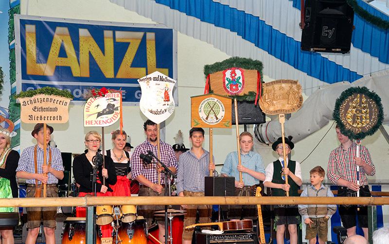 Volksfest_229