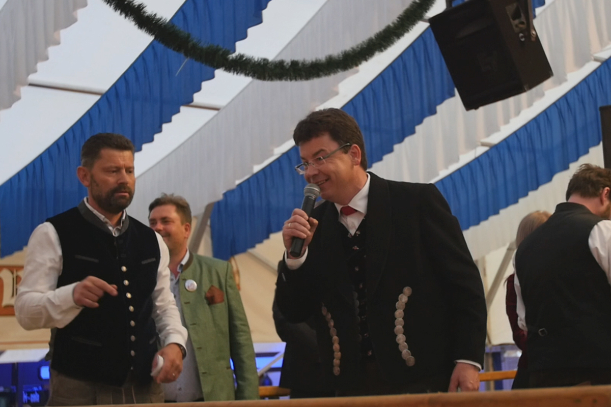 Indersdorfer_Volksfest_01