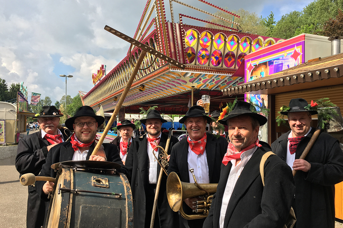 Indersdorfer_Volksfest_16