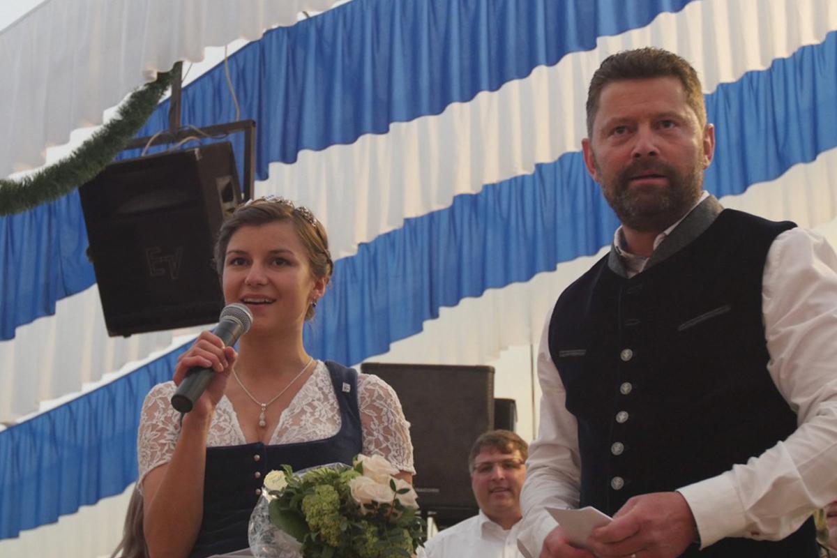 Indersdorfer_Volksfest_18
