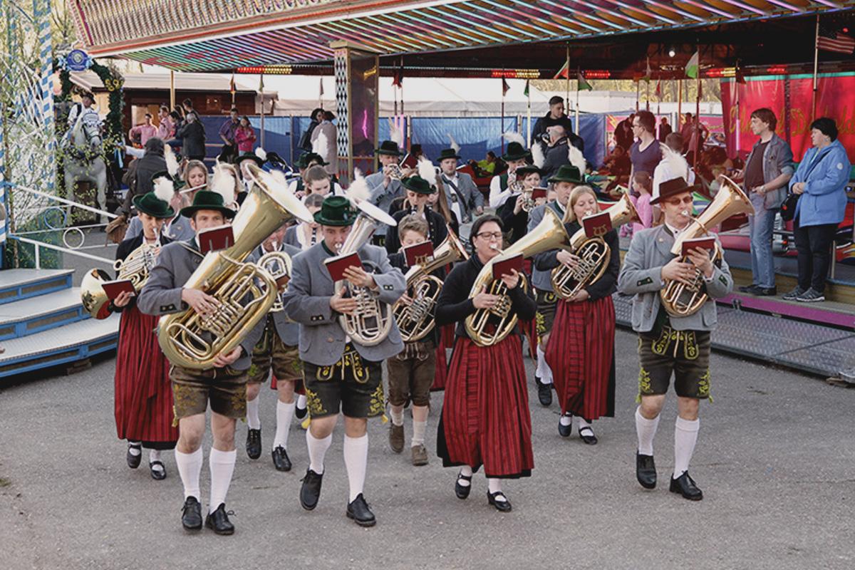 Indersdorfer_Volksfest_19