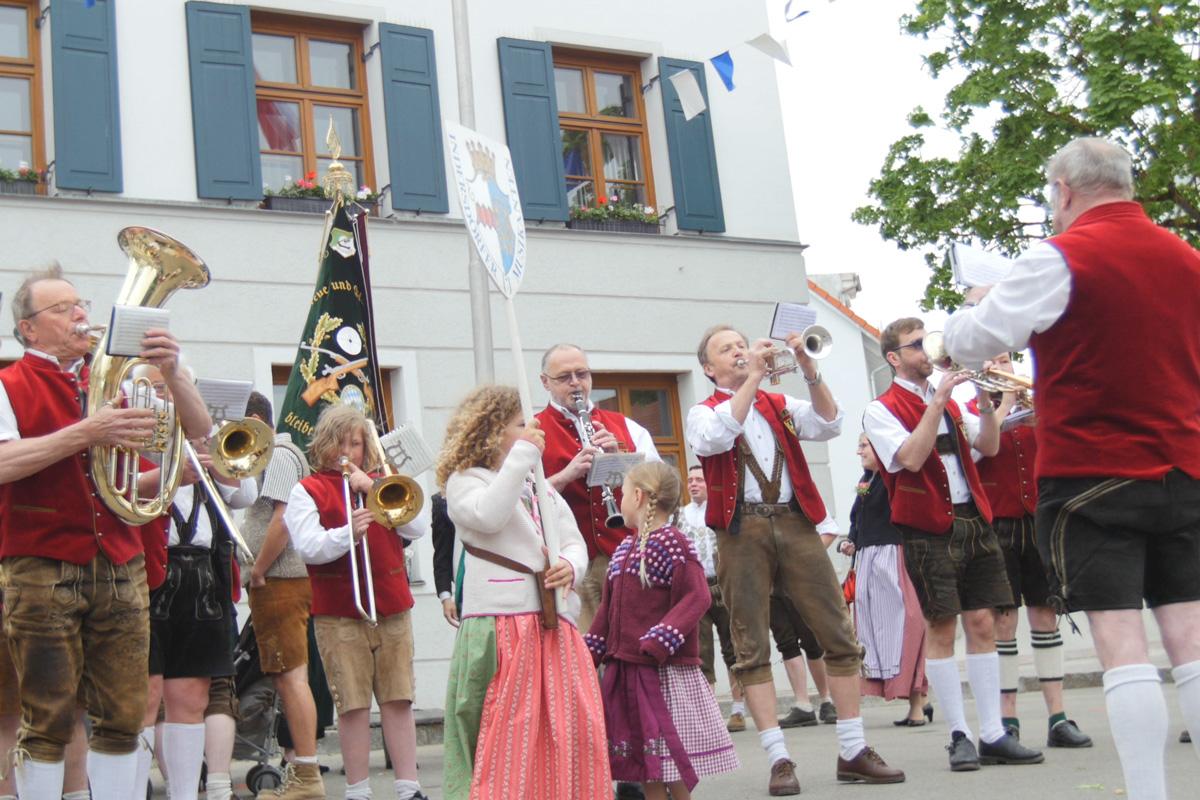 Indersdorfer_Volksfest_20